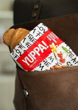 Storience creează brandul YUPPA!